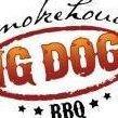 Big Dog's Smokehouse BBQ
