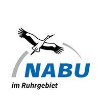 NABU im Ruhrgebiet
