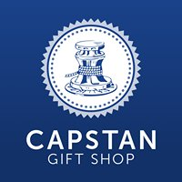 The Capstan Gift Shop