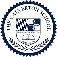 The Calverton School