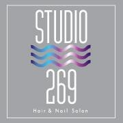 Studio 269 Hair & Nail Salon
