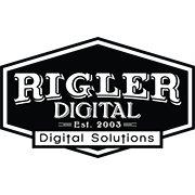 Rigler Digital