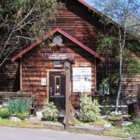 Lake Creek Historical Society