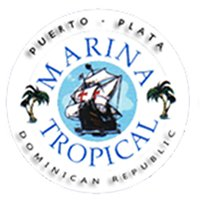 Marina Tropical
