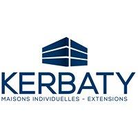 Kerbaty