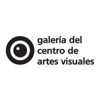 Centro de Artes Visuales ICA