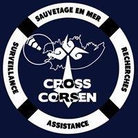 Cross Corsen