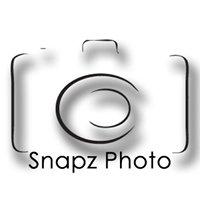 Snapz Photo