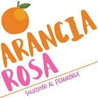 AranciaRosa
