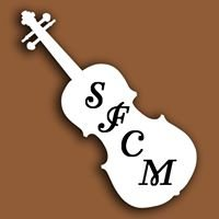 Syracuse Friends of Chamber Music