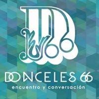 Donceles 66, Encuentro y Conversación
