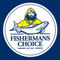 Fishermans Choice
