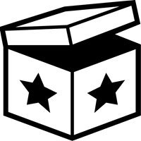 Tin Box Digital Content
