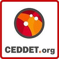 Fundación Ceddet