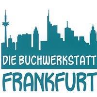 Die Buchwerkstatt Frankfurt