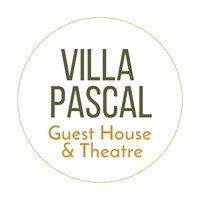Villa Pascal Guest House & Theatre