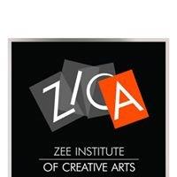 Zee institute of creative art Dilsukhnagar