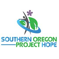 Southern Oregon Project Hope