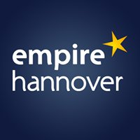 Empire Hannover