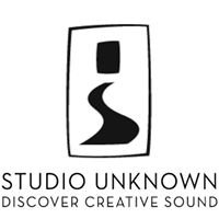 Studio Unknown
