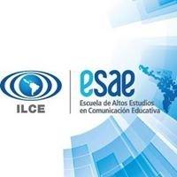 Escuela de Altos Estudios en Comunicación Educativa del ILCE