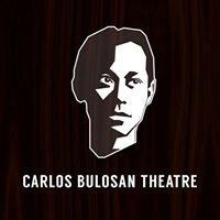 Carlos Bulosan Theatre