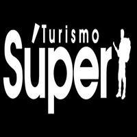 Turismosuper