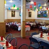 Kolap Restaurant