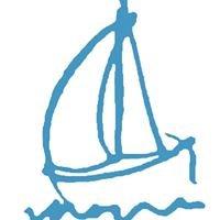 Atlantique 2013: Une boucle pour entreprendre