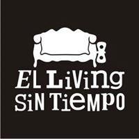 El Living sin Tiempo - Radio
