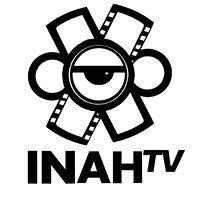 INAH TV
