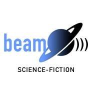 Science-Fiction eBooks