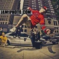 JAM1PHOTO.com