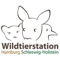 Wildtierstation Hamburg