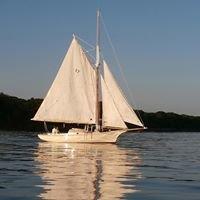 Northeast Boat