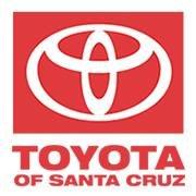 Toyota of Santa Cruz
