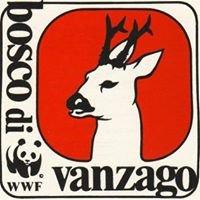 Bosco Wwf di Vanzago