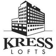 Kress Lofts Long Beach