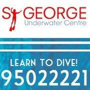 Shiprock Dive
