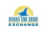 Hawaii Time Share Exchange