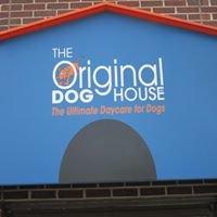 The Original Dog House