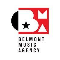 Belmont Music Agency
