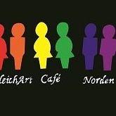 GleichArt Café