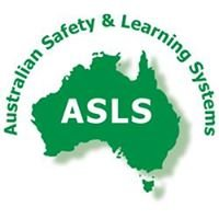 Australian Safety & Learning Systems