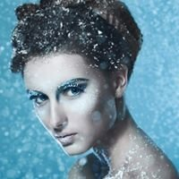 Cryotherapy UK - Sheffield