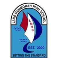 Lake Munmorah High School