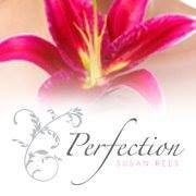 Perfection by Susan