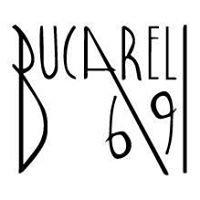 Bucareli 69