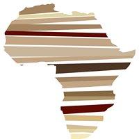 DesireAfrica Travel