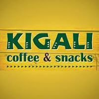 Kigali Kaffi